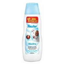 SHAMPOO DOG CLEAN NEUTRO 500ML - Pet Bontrato
