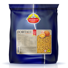 Fortall 1Kg