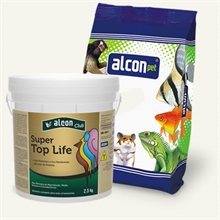 Alcon Super Top Life (10kg)